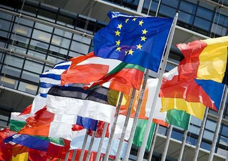 Unión Europea hizo un llamado a que «se instale la calma» en Venezuela