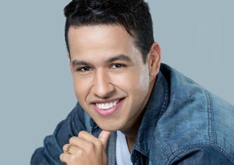 Velarán por dos días al cantante colombiano Martín Elías