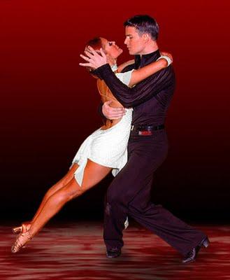 ¡A bailar salsa casino! conoce los beneficios de este ritmo