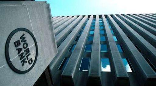 Banco Mundial listo para ayudar a Venezuela si se le es solicitado