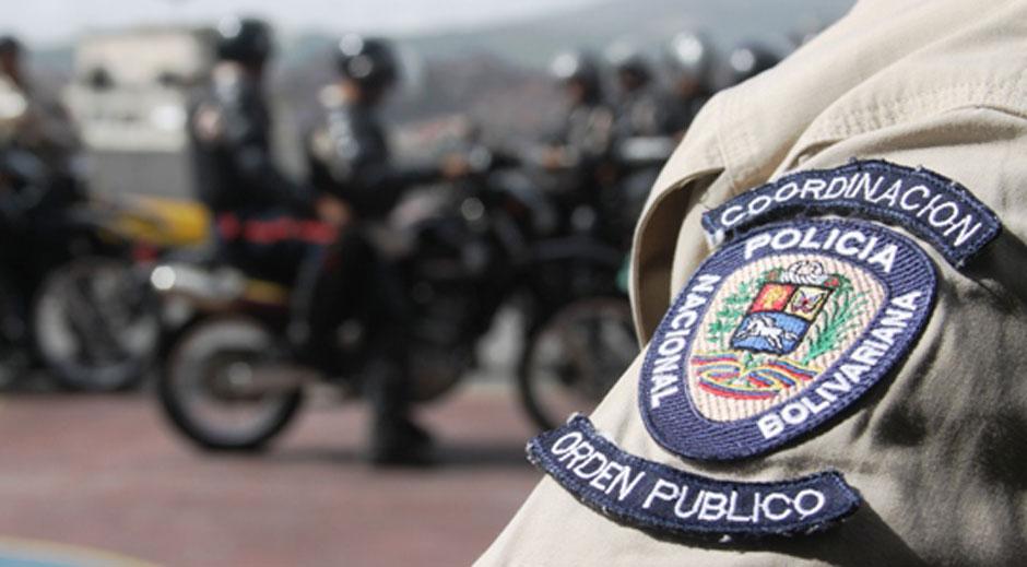 Imputarán a PNB por muerte de Jairo Ortiz