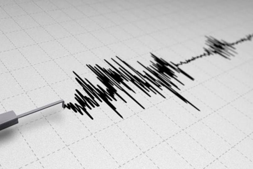 Terremoto de 6,2 sacudió el norte de Chile