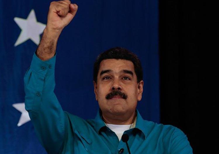 Aumentó salario mínimo integral a 200 mil bolívares