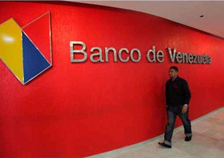 Banco de Venezuela otorgará créditos a Caficultores