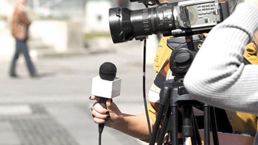 Emitieron medidas de protección para los periodistas