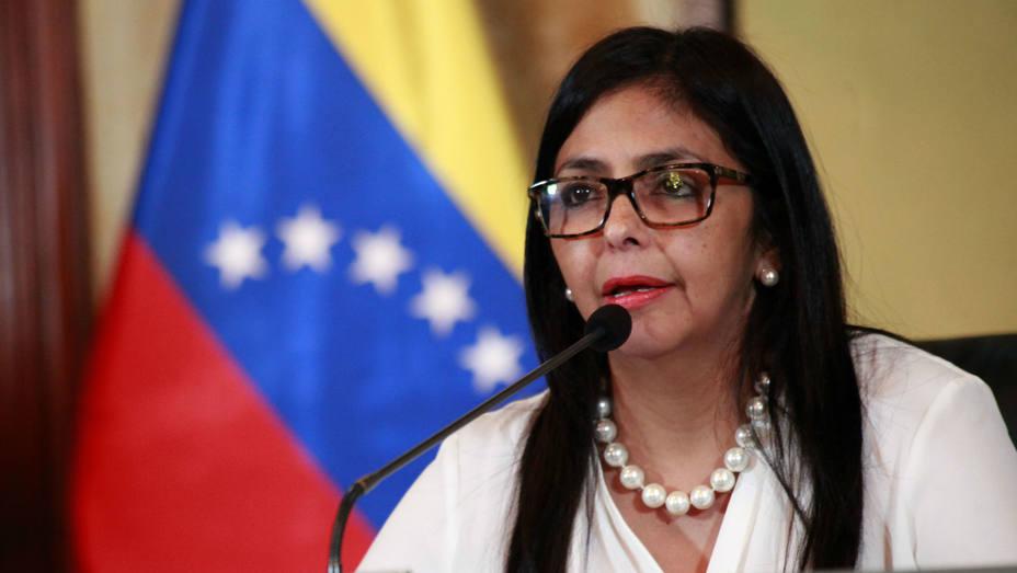 Embajadas del país iniciarán campaña informativa