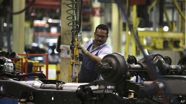 Conindustria recibió respaldo de empresas en América Latina
