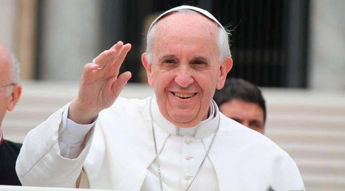 Papa elegirá  nuevos cardenales