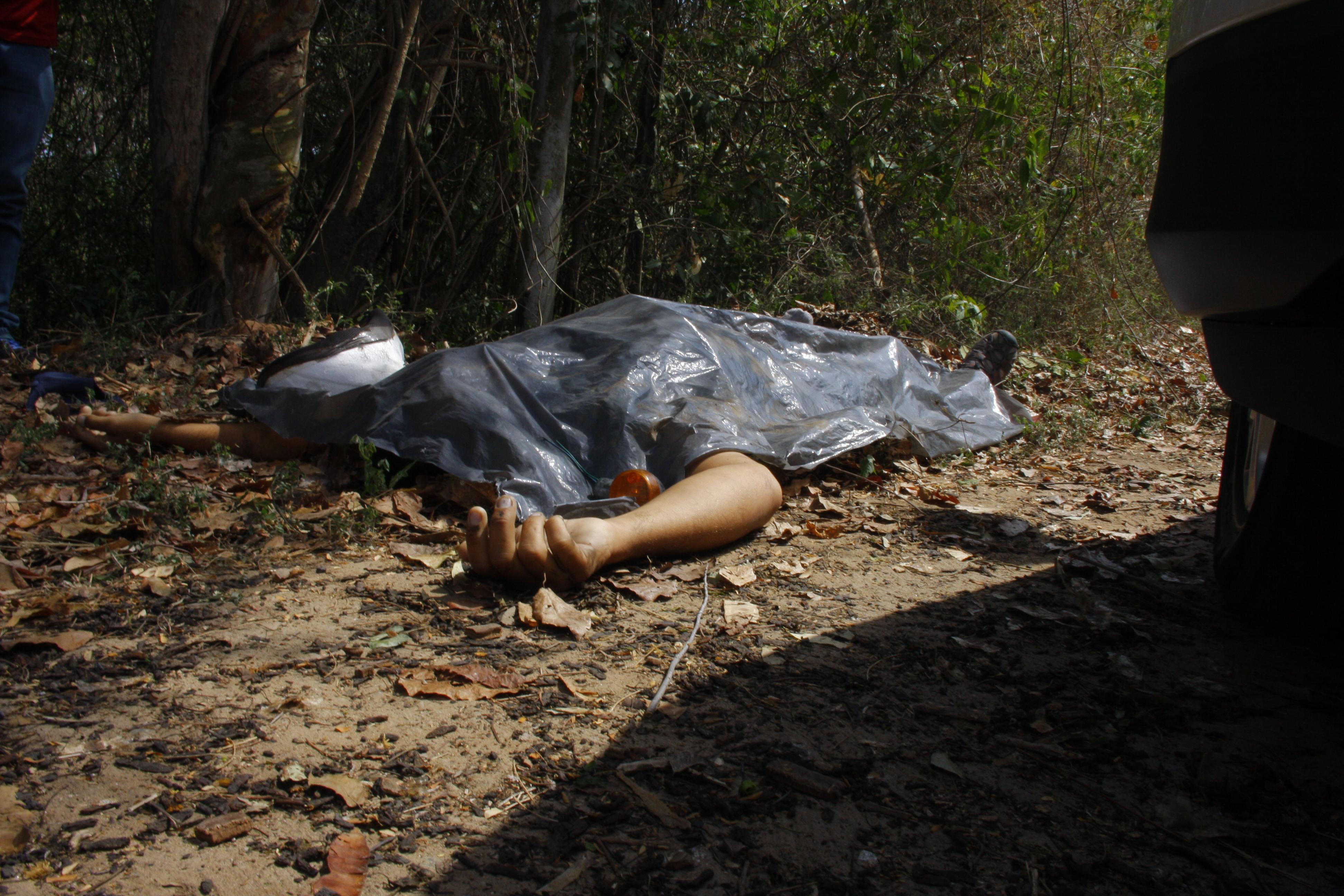 Mototaxista murió tras choque en Conoma