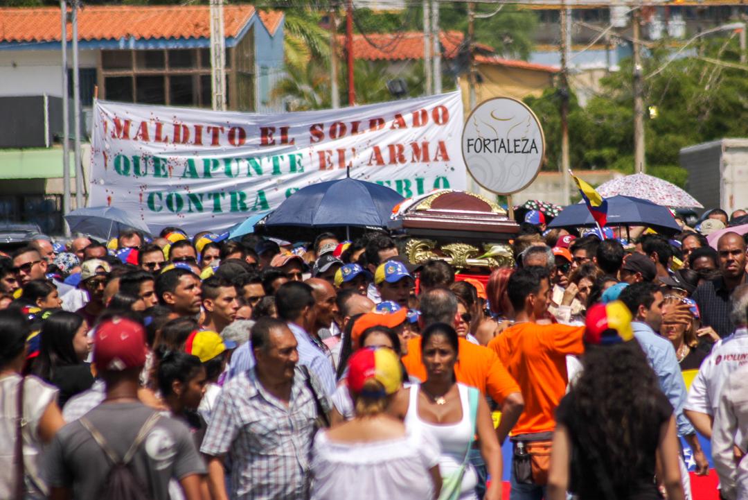 Realizaron homenaje póstumo al joven César Pereira en Lechería