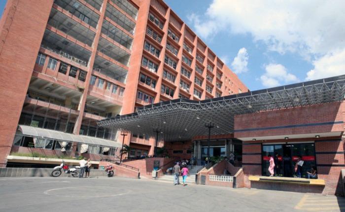Enfermeras solicitaron declarar en emergencia al sector salud
