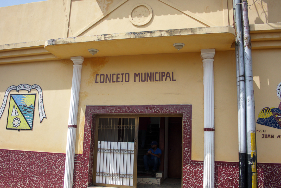 Concejo Municipal creó ordenanza para elevar capital social
