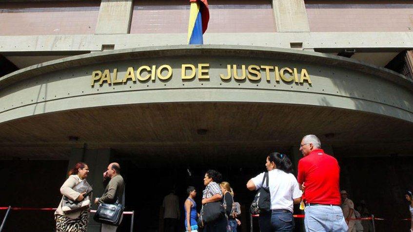 TSJ acordó medidas para  proteger el ejercicio del periodismo