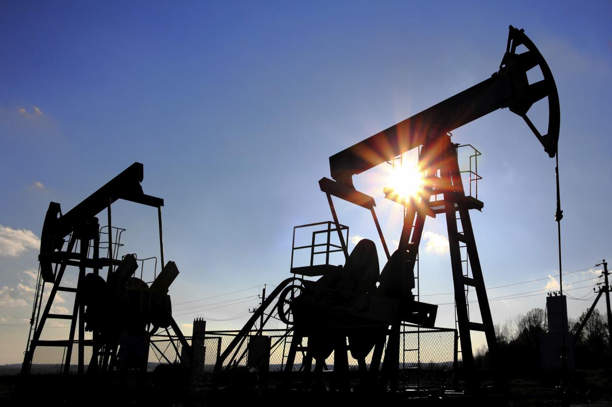 Cesta Opep cerró en 50,87 dólares por barril