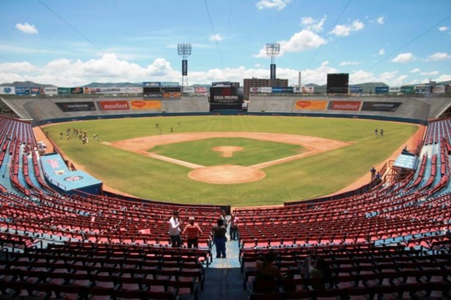Ratifican que Serie del Caribe 2018 será en Venezuela