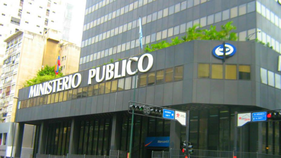 Ministerio Público investiga el fallecimiento de Sócrates Salgado