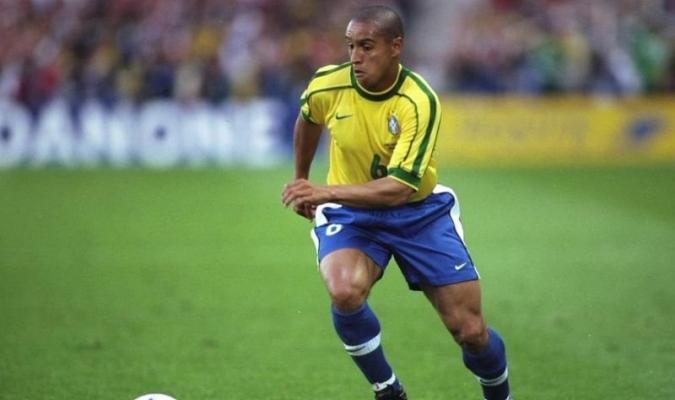Investigan a Roberto Carlos por dopaje