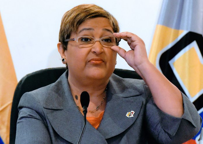 CNE confirmó que campaña para la Constituyente iniciará el 9 de julio