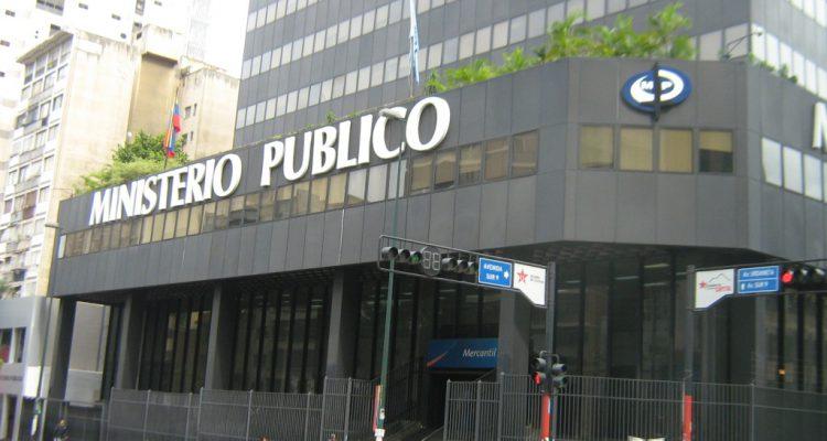Imputarán a funcionario policial por caso de César Pereira