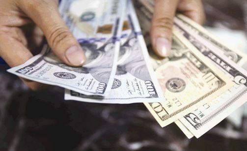 Tercera subasta del Dicom adjudicó $26.853.370