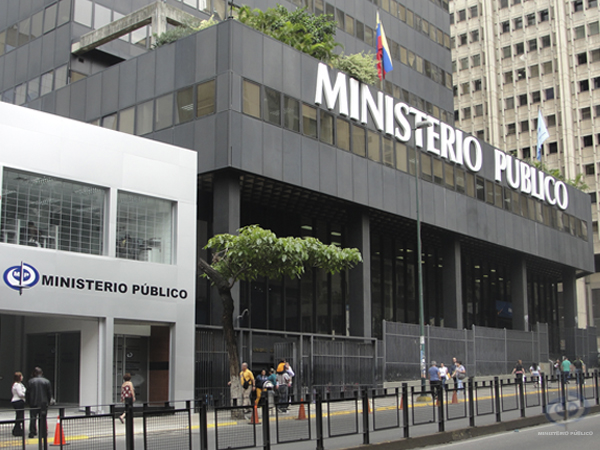 MP designa fiscales para investigar muerte de Orlando Figuera