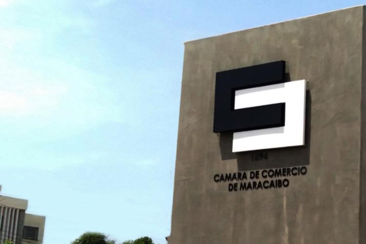 Cámara de Comercio de Maracaibo: los  cortes de luz afectan el aparato productivo