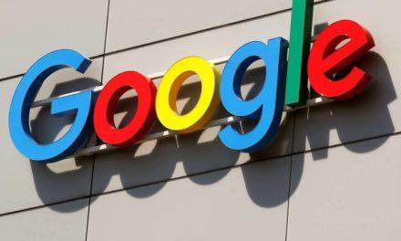 Google quiere corregir las faltas de ortografía con inteligencia artificial