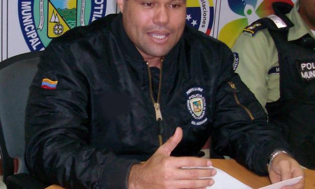 Sujeto armado fue abatido por Polisotillo