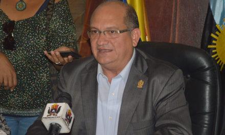 Restituirán electrodomésticos dañados  a familias zulianas por parte de Corpoelec
