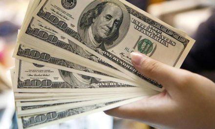 Tasa de cambio para remesas sube a Bs. 2.900.000