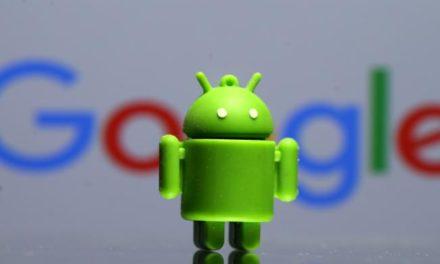 Android podría dejar de ser gratis tras la multa de la UE