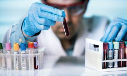 Médicos advirtieron el incremento de gonorrea, sífilis y VIH en el país