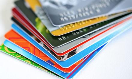 Investigan en Chile la filtración de datos de 14.000 tarjetas de crédito