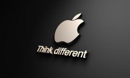 Características del iPhone 9 se filtran