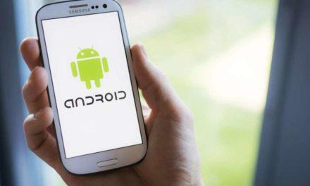 Trucos pueden acelerar tu teléfono Android
