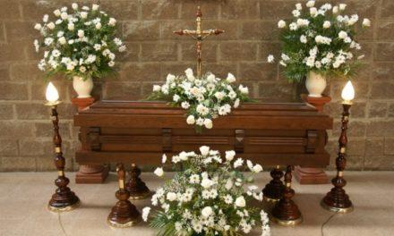 Casi 500 millones de bolívares cuesta un servicio funerario