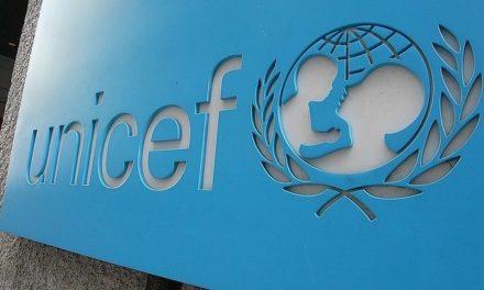 UNICEF: Se producen casos de VIH en  adolescentes cada hora