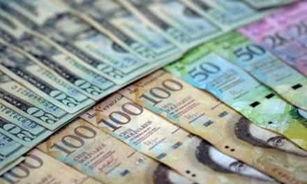 Incertidumbre para el 20A crece tras anuncios en materia económica