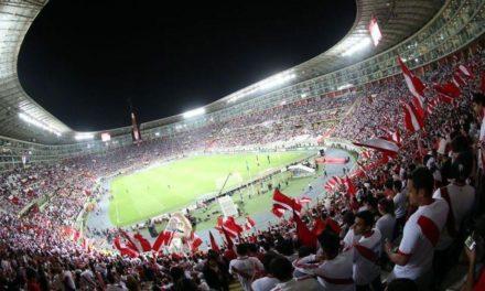 Sedes definidas para las finales de Libertadores y Sudamericana