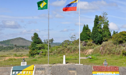 Brasil anuncia nuevas medidas para atender éxodo de venezolanos