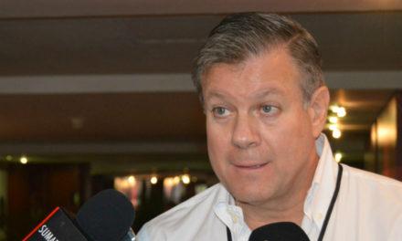 Olalquiaga: La reconversión monetaria no acabará con la hiperiflación del país