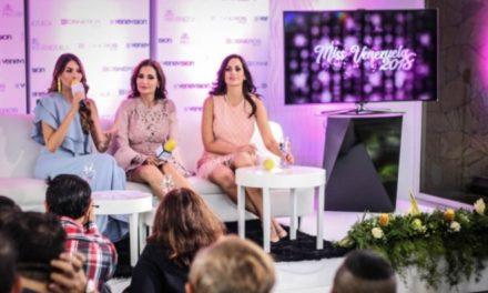 Miss Venezuela aceptaría mujeres  transgéneros en próximos concursos