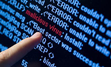 Trucos para elegir un antivirus gratuito