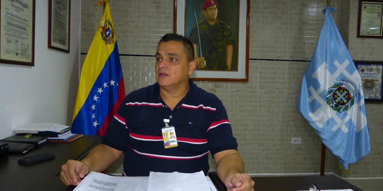 Cicpc abatió a un sujeto en El Viñedo