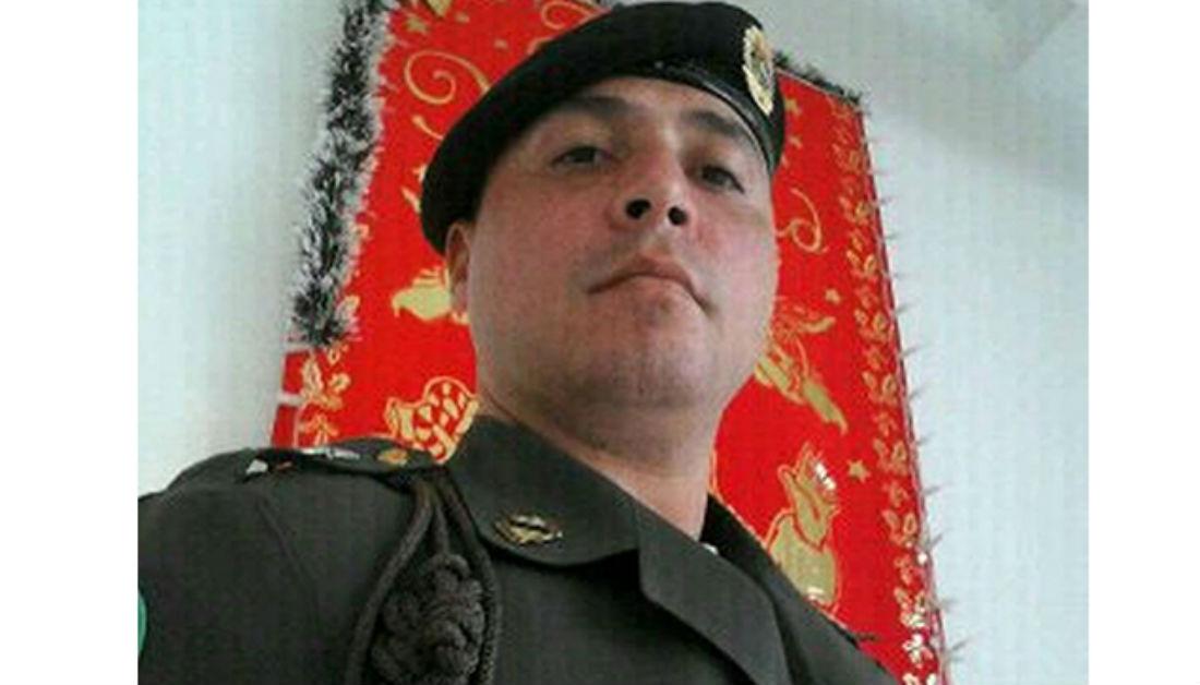 Ex militar venezolano preso en EE.UU. pidió ayuda para no ser deportado