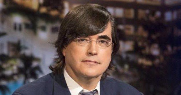 Periodista Jaime Bayly afirmó que sabía sobre atentado contra Maduro