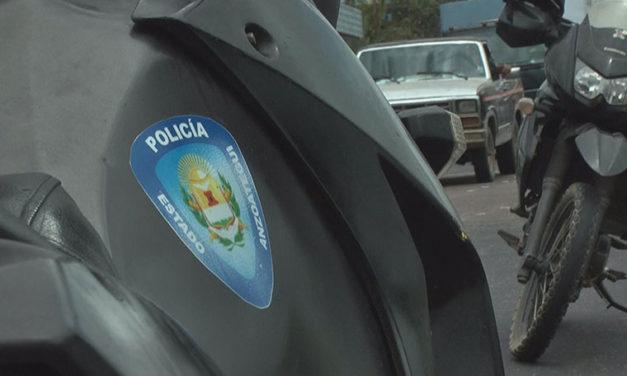 Arrestados dos policías por fuga de dos exfuncionarios del CCP Puerto La Cruz