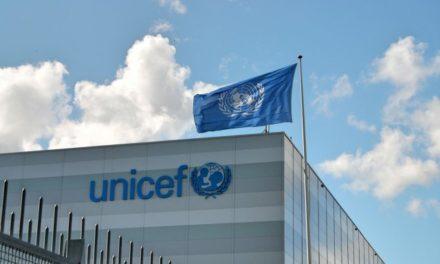 Guyana obtendrá de Unicef 30 mil dólares en ayuda para venezolanos exiliados