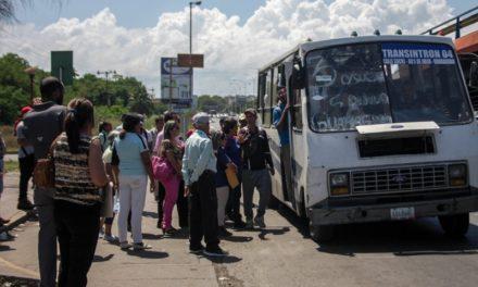 Fijan nuevas tarifas  del transporte urbano, suburbano y el Metro