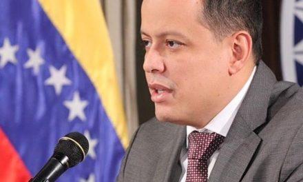 Gobierno Venezolano levanta control  cambiario